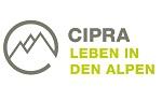 CIPRA Liechtenstein