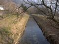Giessen Vaduz