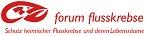 Forum Flusskrebse