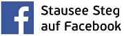 Stausee_Facebook