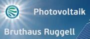 PV-Anlage Bruthaus