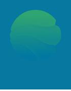 Das Logo von FVL. Durch Klicken gelangen Sie zur Startseite.